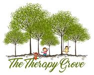 The Therapy Grove